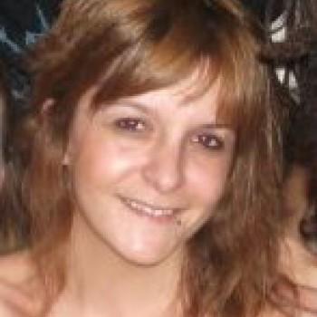 Lia Raquel Marques Ferreira