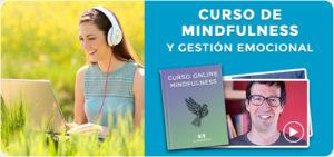 Producto-Curso-Mindfulness-3