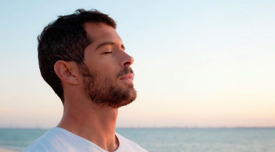 curso-online-mindfulness-hombre