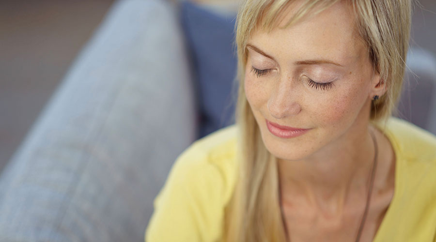 curso-online-mindfulness-mujer1