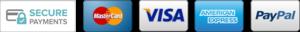 logos-payments-2